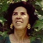 Gina Cerminara