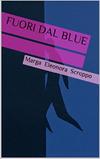 Fuori dal Blue