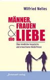 Maenner, Frauen & die Liebe
