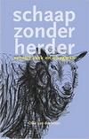 Schaap zonder herder