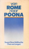 Van Rome naar Poona
