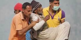 Uttarkhand Floods and Ganga's Revenge
