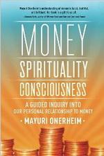 Money Spirituality Consciousness