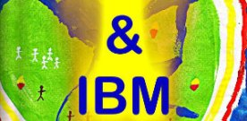 Osho & IBM – Shaping Ideas