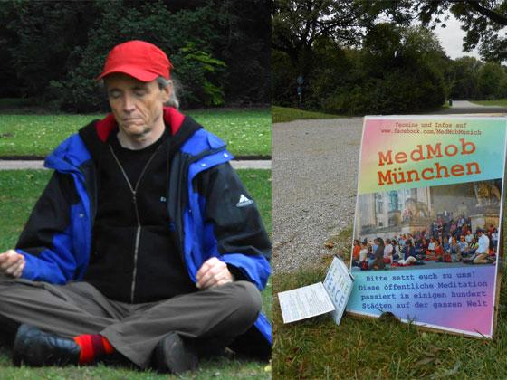 010-medmob-munich-2013