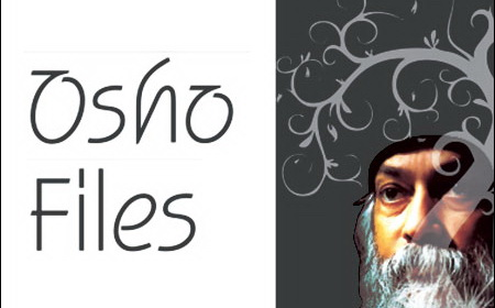 The Nation osho_files