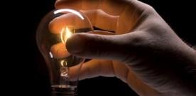 Lightbulbs and Your Zodiac Sign