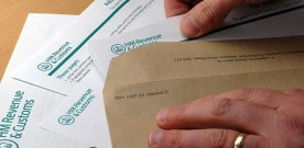 Bizarre Excuses for Late Tax Returns