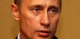 HD: Vladimir Putin