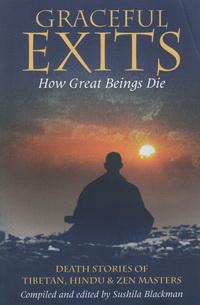 Graceful Exits