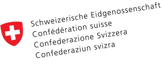 switzerland CH