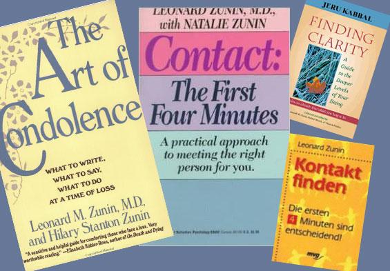 Siddha's books