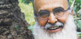 Akhil – Dr Soni