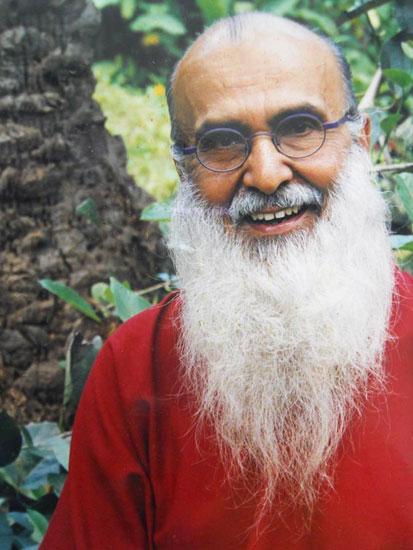 Akhil Dr Soni