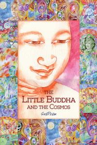 Little Buddha cover