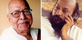Jains, Buttermilk and Indian Roads