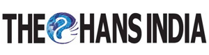 Logo The Hans India
