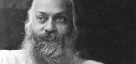 Right Mindfulness – Sammasati