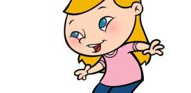 Sally-Jane