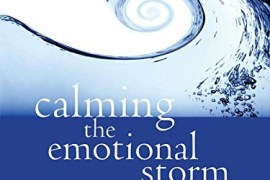 Calming the Emotional Storm Feat
