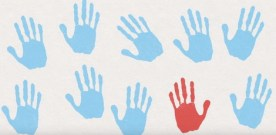 Left-handedness Has Its Perks