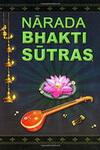 Bhakti Sutras