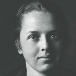 Helen Knothe-Nearing