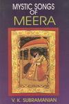 Mystic Songs of Meera