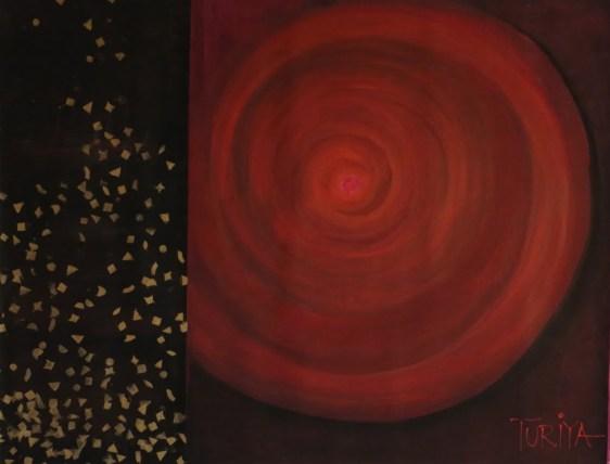 Turiya painting 10