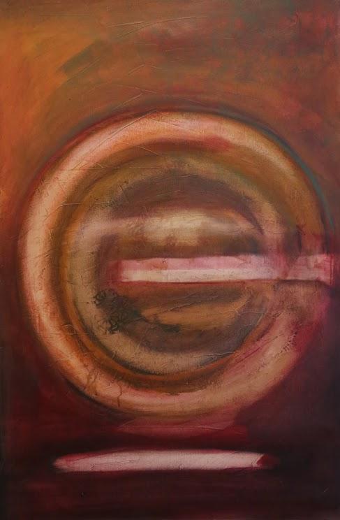 Turiya painting 2