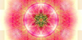 Protection: Centering and Acceptance
