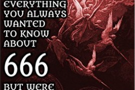 666 Feat