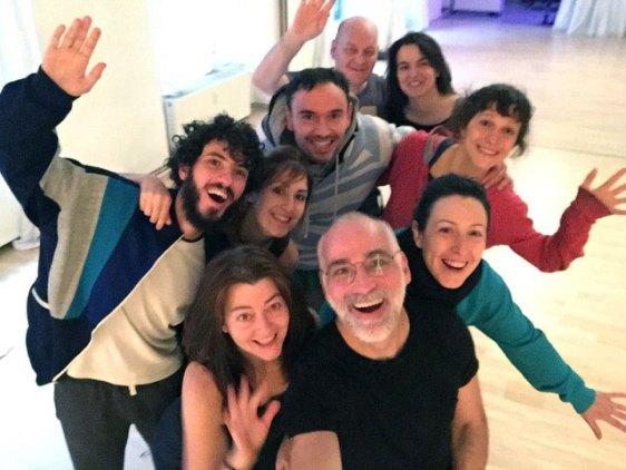 Osho-Studio-Berlin-with-Ali-and-Krisana