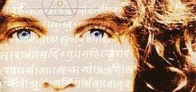 'Sri Rudram' from Mantrica