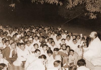 Osho Junagadh Gujarat