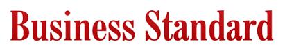 business standard logo
