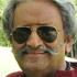 Kul Bhushan s