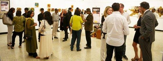 Shola-Carletti-exhibition-Mumbai-4b