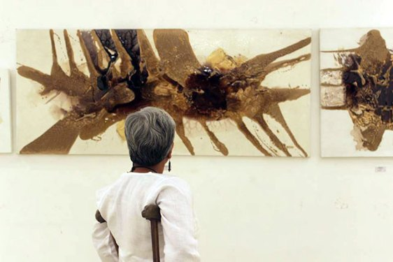 Shola-Carletti-exhibition-Mumbai-8