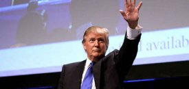 Trump for President: Astrological Predictions