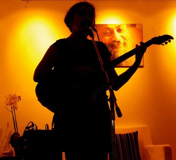 060 Marga-playing-he-guitar