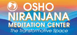 Osho Niranjana Centre