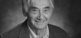Howard Zinn on Memorial Day