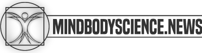 Mindbodysciencenews logo