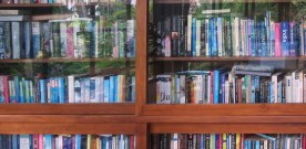 Bookworms Do Live Longer