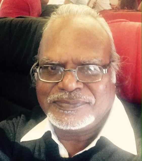 shiv-anand-bharti-8