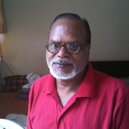 shiv-anand-bharti
