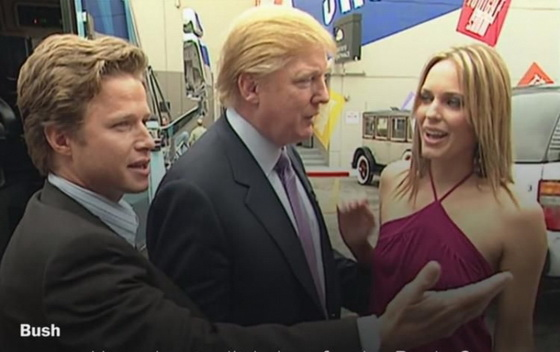 billy-bush-trump-pressbus