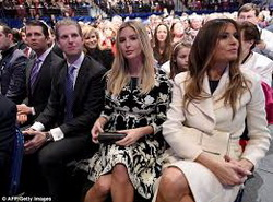 don-erik-ivanka-melania-trump-sitting