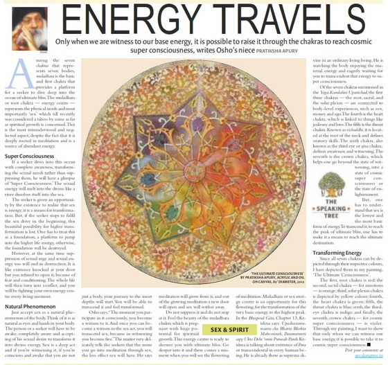 energy-travels